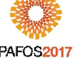 THE PROGRAMME OF THE EUROPEAN CAPITAL OF CULTURE – PAFOS2017 WITH 152 PROJECTS, A EUROPEAN DIMENSION AND ARTISTIC EXCELLENCE