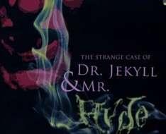Dr. Jekyll & Mr. Hyde (Lemesos)