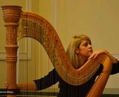 Chamber music Concerts (Pafos)