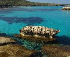 Cyprus Event: Akamas - Pafos2017