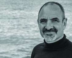 Piano Recital Yiannis Georgiou