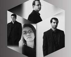 Tetraktys String Quartet