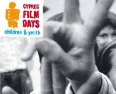 Cyprus Film Days for Children and Youth