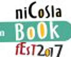 Nicosia Book Fest 2017