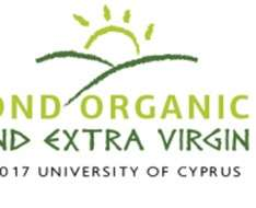 Beyond organic Beyond extra virgin - olive oil conference