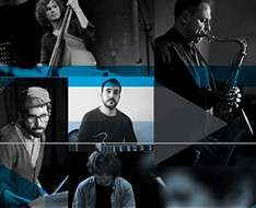 Ermis Michael Quintet