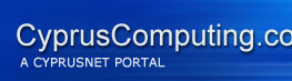 www.cypruscomputing.com