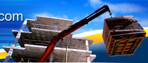 www.cyprusconstruction.com Logo