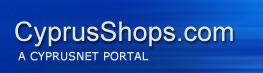 www.cyprusshops.com