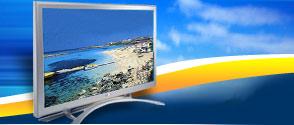 www.cyprus-tv.com Logo
