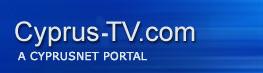 www.cyprus-tv.com