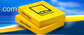 www.cyprus-yellowpages.com Logo