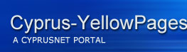www.cyprus-yellowpages.com