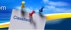www.cyprusclassifieds.com Logo