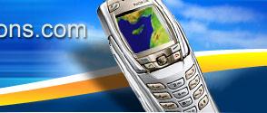 www.cypruscommunications.com Logo