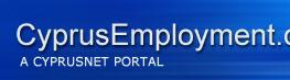 www.cyprusemployment.com