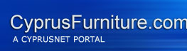 www.cyprusfurniture.com