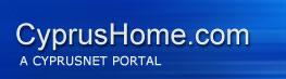 www.cyprushome.com