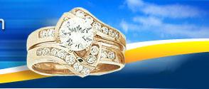 www.cyprusjewellery.com Logo