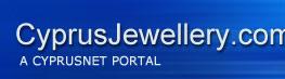 www.cyprusjewellery.com