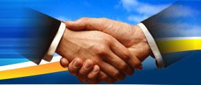 www.cyprusjobs.com Logo