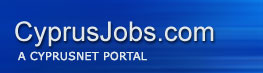 www.cyprusjobs.com