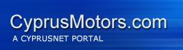 www.cyprusmotors.com