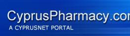 www.cypruspharmacy.com