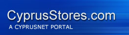 www.cyprusstores.com