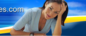 www.cyprustravelagencies.com Logo