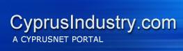 www.cyprusindustry.com