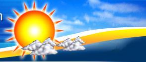 www.cyprusweather.info Logo