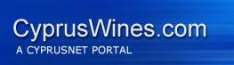 www.cypruswines.com
