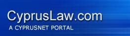 www.cypruslaw.com