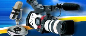 www.cyprusmedia.com Logo
