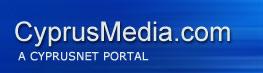 www.cyprusmedia.com