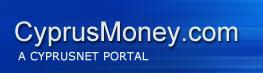 www.cyprusmoney.com