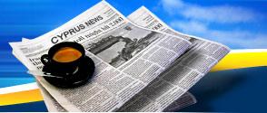 www.cyprus-news.com Logo