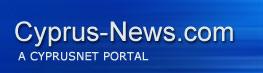 www.cyprus-news.com