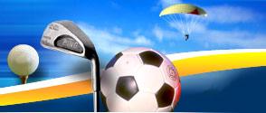 www.cyprussports.com Logo