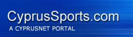 www.cyprussports.com
