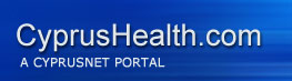 www.cyprushealth.com