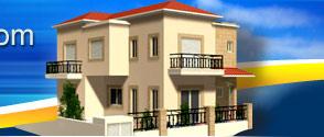 www.cyprusdevelopers.com Logo
