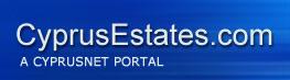 www.cyprusestates.com