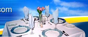 www.cyprusrestaurants.com Logo
