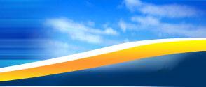 www.cyprusnet.com Logo