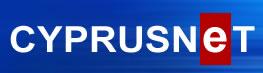 www.cyprusnet.com