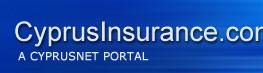 www.cyprusinsurance.com