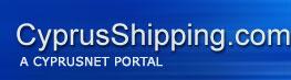 www.cyprusshipping.com