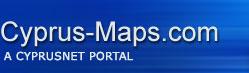 www.cyprus-maps.com